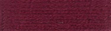 DMC - Stranded Cotton - Col. 3802