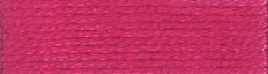 DMC - Stranded Cotton - Col. 3804