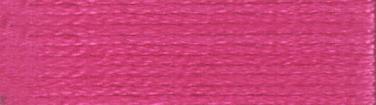 DMC - Stranded Cotton - Col. 3805