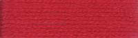 DMC - Stranded Cotton - Col. 3831
