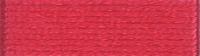 DMC - Stranded Cotton - Col. 3832