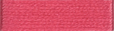 DMC - Stranded Cotton - Col. 3833