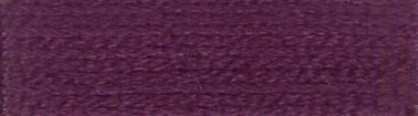 DMC - Stranded Cotton - Col. 3834
