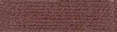 DMC - Stranded Cotton - Col. 3861