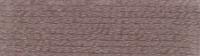 DMC - Stranded Cotton - Col. 451