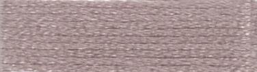 DMC - Stranded Cotton - Col. 452