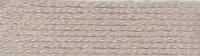 DMC - Stranded Cotton - Col. 453