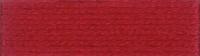 DMC - Stranded Cotton - Col. 498