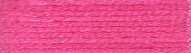 DMC - Stranded Cotton - Col. 603