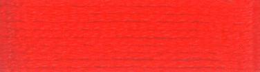 DMC - Stranded Cotton - Col. 606