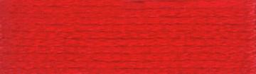 DMC - Stranded Cotton - Col. 666