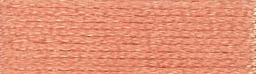 DMC - Stranded Cotton - Col. 754