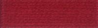 DMC - Stranded Cotton - Col. 777