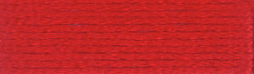 DMC - Stranded Cotton - Col. 817