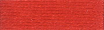 DMC - Stranded Cotton - Col. 900