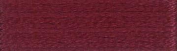DMC - Stranded Cotton - Col. 902