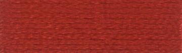 DMC - Stranded Cotton - Col. 919