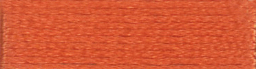 DMC - Stranded Cotton - Col. 922