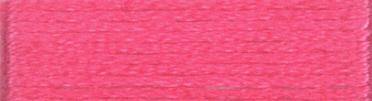 DMC - Stranded Cotton - Col. 956