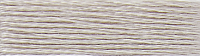 DMC - Stranded Cotton - Col. 05