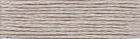 DMC - Stranded Cotton - Col. 06