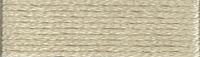 DMC - Stranded Cotton - Col. 3033