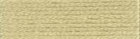 DMC - Stranded Cotton - Col. 3047