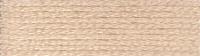 DMC - Stranded Cotton - Col. 3774