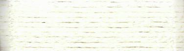 DMC - Stranded Cotton - Col. 3865