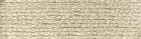 DMC - Stranded Cotton - Col. 3866