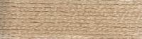 DMC - Stranded Cotton - Col. 543