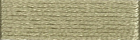 DMC - Stranded Cotton - Col. 644