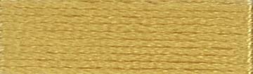 DMC - Stranded Cotton - Col. 676