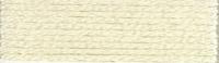 DMC - Stranded Cotton - Col. 712