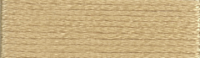 DMC - Stranded Cotton - Col. 738