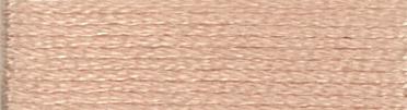 DMC - Stranded Cotton - Col. 950