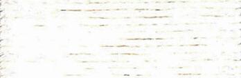 DMC - Stranded Cotton - Col. Blanc (White)
