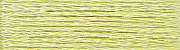 DMC - Stranded Cotton - Col. 11