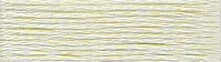 DMC - Stranded Cotton - Col. 10