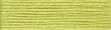 DMC - Stranded Cotton - Col. 12