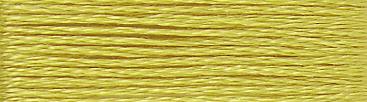 DMC - Stranded Cotton - Col. 18