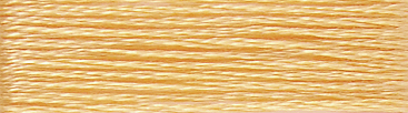 DMC - Stranded Cotton - Col. 19