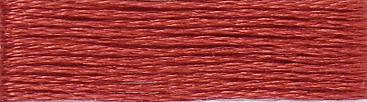 DMC - Stranded Cotton - Col. 22