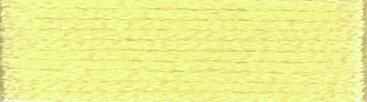 DMC - Stranded Cotton - Col. 3078