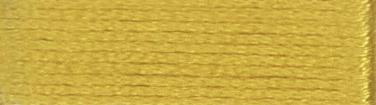 DMC - Stranded Cotton - Col. 3821