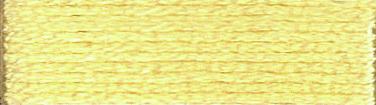 DMC - Stranded Cotton - Col. 3823