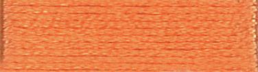 DMC - Stranded Cotton - Col. 3825