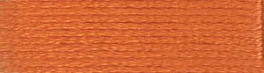 DMC - Stranded Cotton - Col. 3853