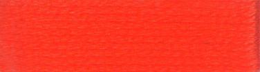 DMC - Stranded Cotton - Col. 608