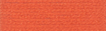 DMC - Stranded Cotton - Col. 721